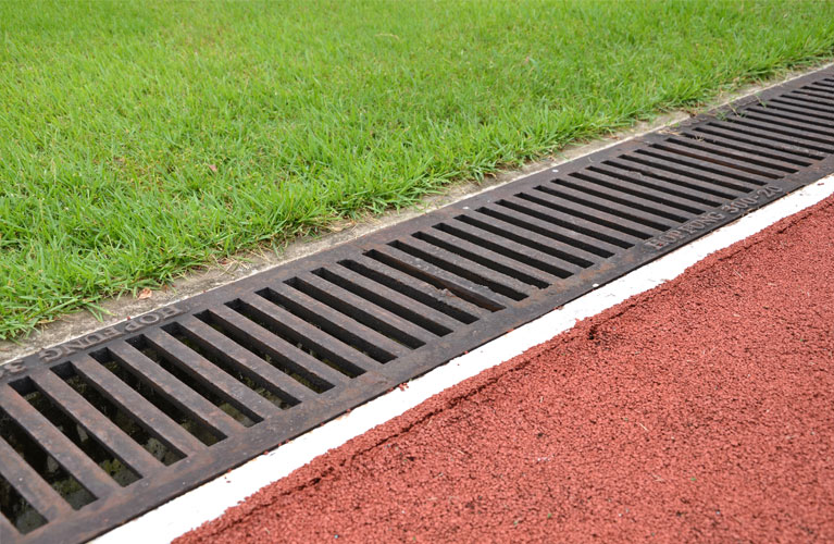 image-services-drainage