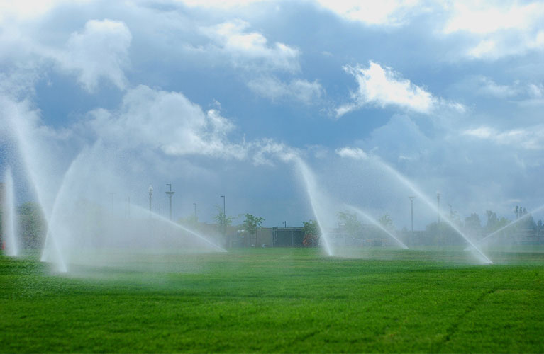 image-commercialirrigation-athleticfields