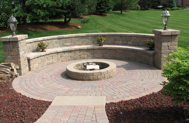 image-outdoorbeautification-hardscaping