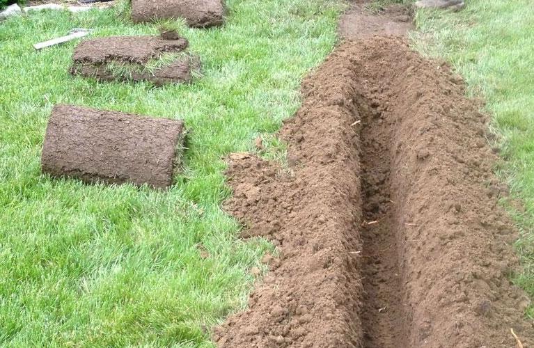 image-repairmaintenance-drainage