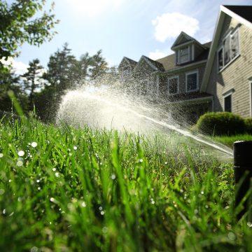 image-irrigation-rotor