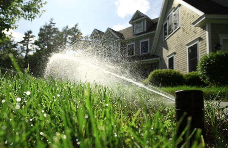 image-services-irrigation