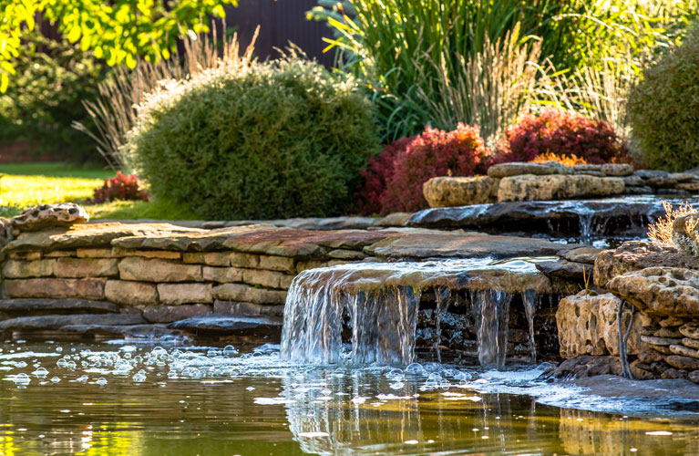 image-services-outdoorbeautification