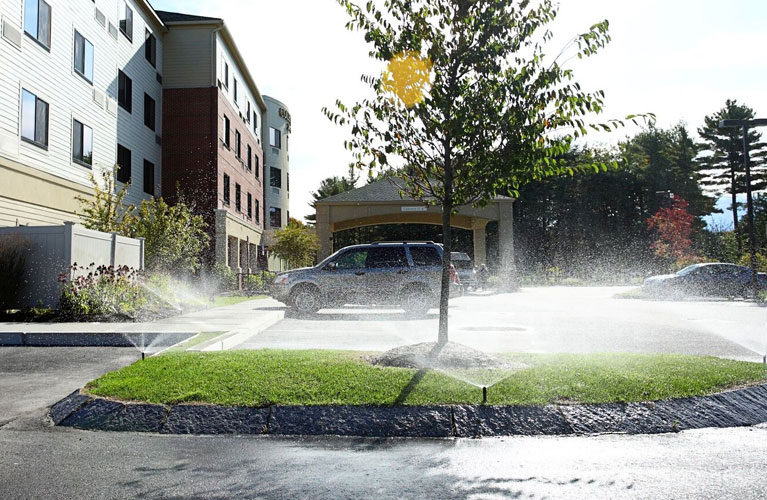 image-commercialirrigation-retail