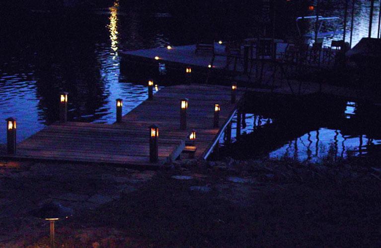 image-lighting-dock