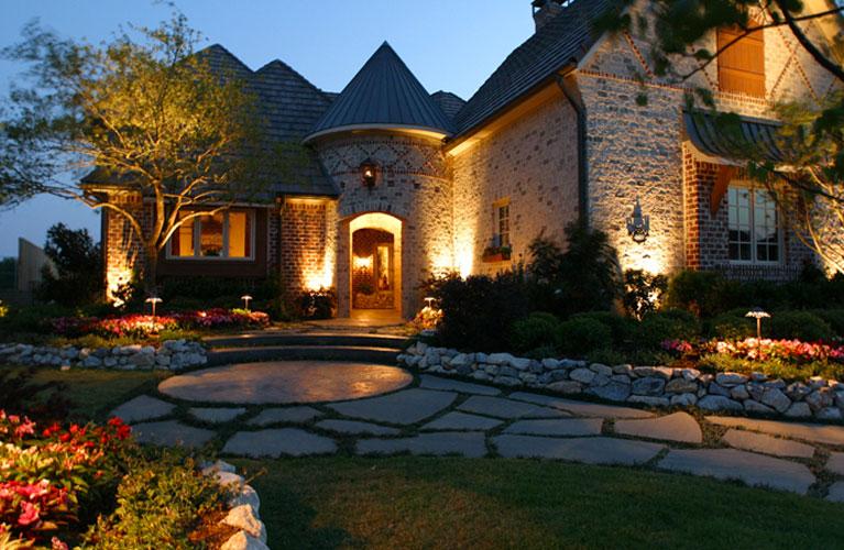 image-lighting-outdoor