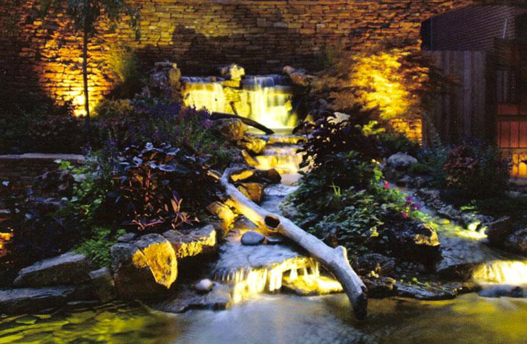 image-lighting-wateraccent